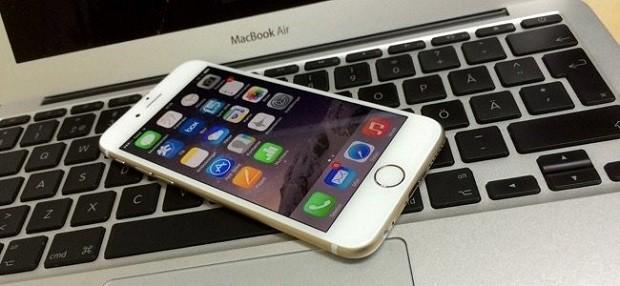 325 iphone connect notebook - Почему ноутбук не видит iPhone через USB-шнур?