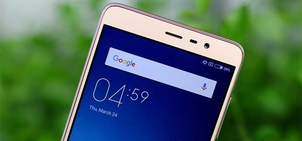 242 xiaomu redmi 4x hard reset - Как отличить поддельный Xiaomi Redmi 4x и Note 4x?