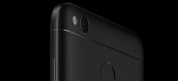 247 xiaomi redmi 4x not work 1 - Эксклюзивная серия смартфона Nokia Lumia 900
