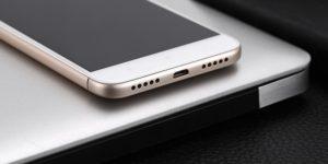 248 recovery xiaomi redmi note 4x 300x150 - Как в Xiaomi Redmi 4x включить подсветку кнопок?