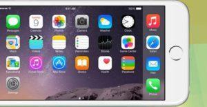 329 apps not update iphone 1 300x155 - Как восстановить заводские настройки ноутбука Acer?