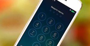 330 why password iphone 1 300x152 - Почему не включаются наушники JBL. Что делать?