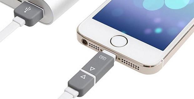 331 iphone like modem 1 - 15 советов по экономии батареи смартфонов Nokia Lumia