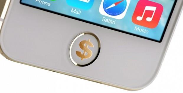 333 iphone payments 1 - Инструкция по переносу контактов на Xiaomi Redmi 4x и 5