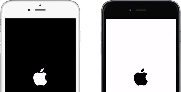 Как на iPhone отключить обновления приложений?