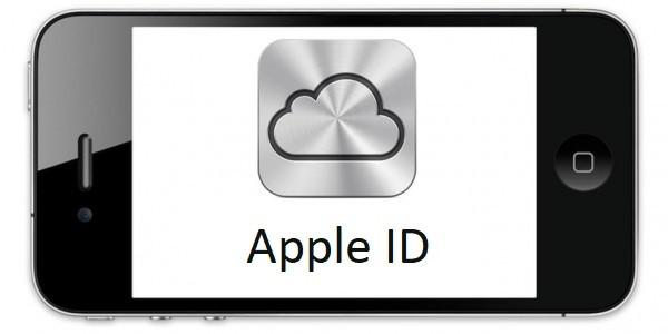 339 apple id iphone - Отзывы о смартфоне Nokia Lumia 1020