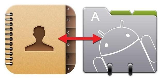 341 transfet contacts android ios - Как на iPhone сделать размытый задний фон?