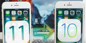 343 iphone 11 to 10 300x152 - Совместимость чехлов iPhone