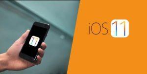 345 iphone ios 300x152 - Как пользоваться колонкой JBL Charge 3 и 4?