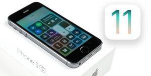 346 iphone slow ios 11 300x152 - 2 способа включить процент зарядки на Samsung A50