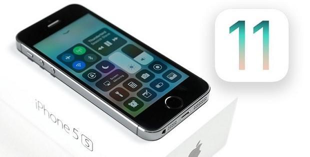 346 iphone slow ios 11 - Телефон раскладушка Samsung для пожилых людей