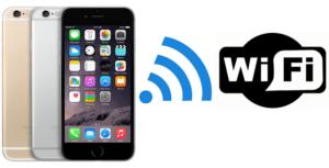 348 iphone ios modem 300x153 - Как правильно выбрать смартфон по параметрам и цене?