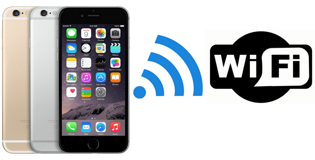 348 iphone ios modem - Как включить режим модема на iOS?