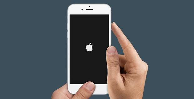349 iphone hard reset - Технические характеристики Samsung Galaxy Note 8