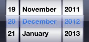353 how change time iphone 300x143 - Как открыть крышку Xiaomi Redmi 4x?