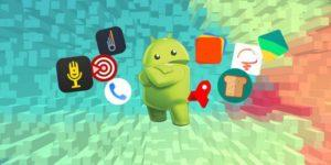 358 android apps auto start 300x150 - Как подключить телефон к Smart TV Samsung?