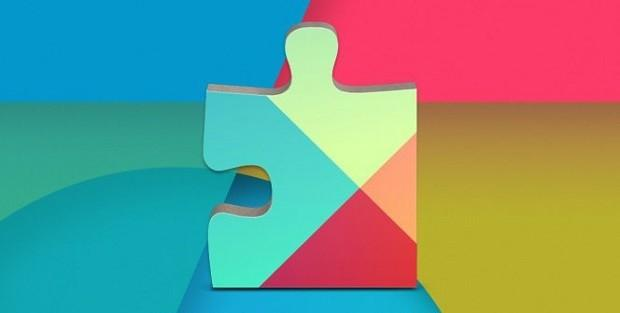 359 google play services android - Как отключить сервисы Google Play на Android?