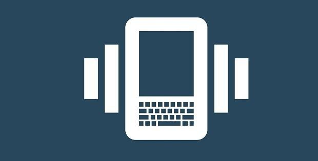 362 how disable vibration android - Как подключить смартфон Huawei к телевизору?