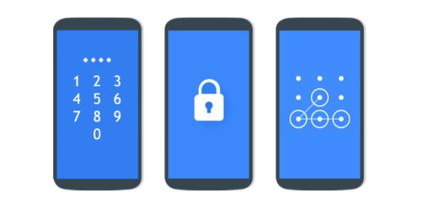 363 how disablelock screen password - Как сделать скриншот экрана на Xiaomi Redmi 4x?