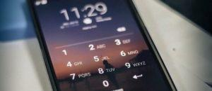 364 how lock screen android 300x130 - Как подключить телефон к ноутбуку?