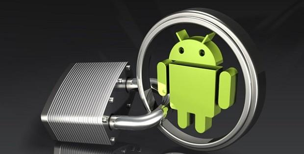 368 android admin rules - Как на Android отключить права администратора?