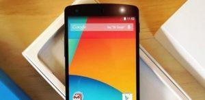369 android disable proximity sensor 300x146 - 2 способа скачать на Meizu Google Installer