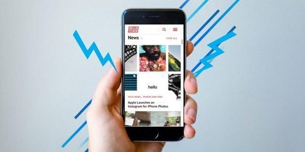 370 how disable google news android - Как на Аndroid отключить Rambler и Google новости?