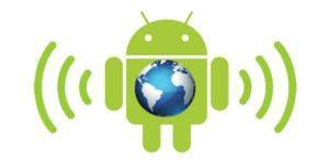 376 android internet 300x152 - Технические характеристики Google Pixel 2
