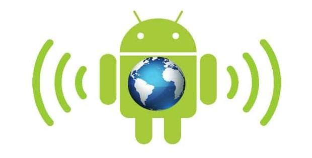 376 android internet - Как отвязать Xiaomi Mi Band 3 от телефона