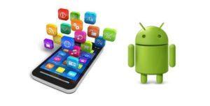 378 how disable android apps 300x152 - Как установить обновление Nokia Lumia Black?