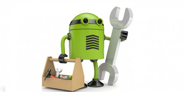379 android apps autorun - Как удалить сообщения на Xiaomi Redmi?