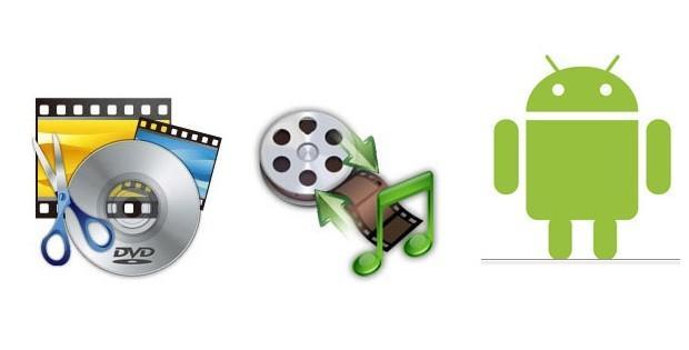 386 android foto to video - Как войти в инженерное меню Honor и Huawei? Коды для входа