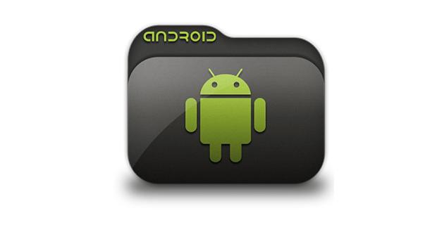 388 how make folder android - Как сделать Hard Reset на iPhone?