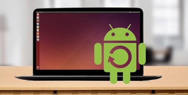 390 how make backup android - Как сделать полный бэкап системы на Android?