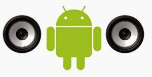 392 how make sound android 300x153 - Можно ли зарядить батарею без телефона?