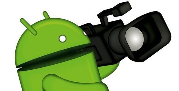 393 record android screen - Как создать учетную запись Майкрософт?