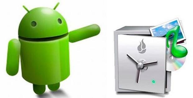 397 how make backup android - На каких смартфонах Honor есть NFC