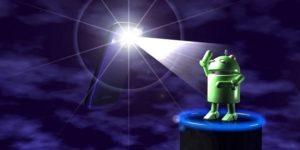 398 how make flash light on call 300x150 - 4 способа удалить приложение или игру на Meizu