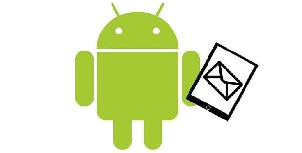 400 how make email android - Как подключить Bluetooth наушники JBL Live 400BT,500 или 600 к смартфону