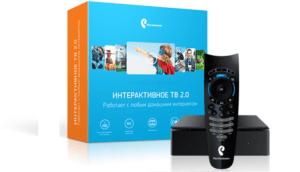 rostelecom pristavka 2 300x172 - Советы по увеличению свободной памяти в смартфонах Lumia