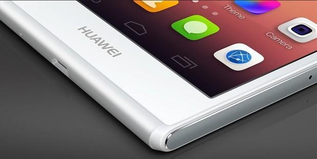 24 huawei 1 - Как включить уведомления на экране Huawei?
