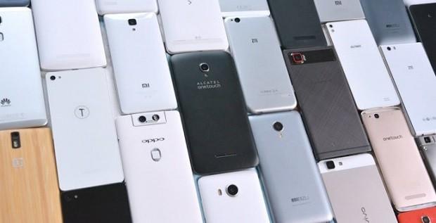 china smartphones - Как в Meizu M5 перенести приложения на карту памяти?