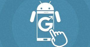 huawei google 300x159 - Технические характеристики Google Pixel XL2
