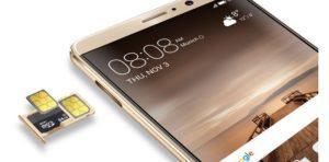 huawei ne vidit sim 300x148 - Как подключить телефон Honor к ноутбуку