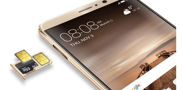 huawei ne vidit sim - Как добавить телефон в черный список на Nokia Lumia?