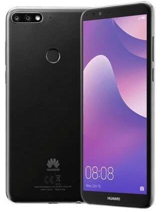 huawei nova 2 - Лучшие китайские смартфоны 2018-2019 года