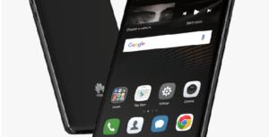 huawei recovery 1 300x153 - Как самостоятельно подключить мобильный банк Сбербанка