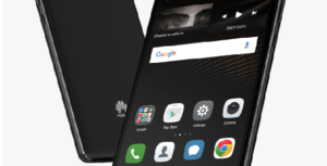 huawei recovery 1 300x153 - Как подключить телефон Honor к ноутбуку