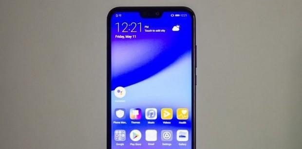 huawei safety rezhim - Настройка Xiaomi Mi Band 3 и 4 - установка времени и уведомлений