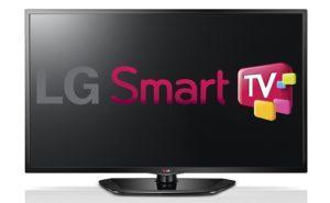 lg smart tv 300x185 - Как к телевизору подключить ТВ-приставку Ростелеком?